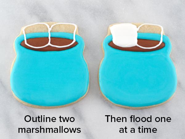 hot-chocolate-mug-cookies-step3