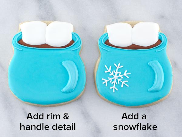 hot-chocolate-mug-cookies-step4