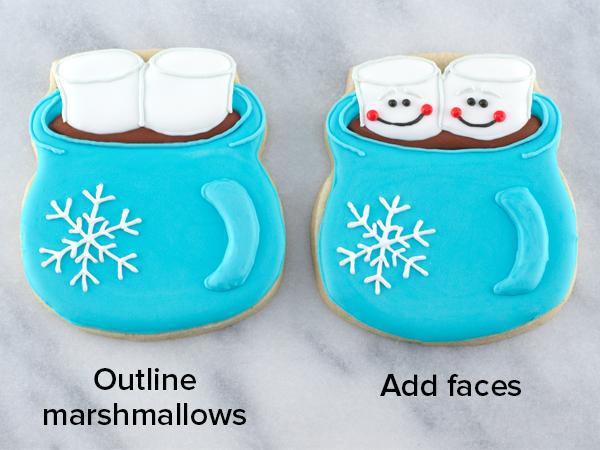 hot-chocolate-mug-cookies-step5