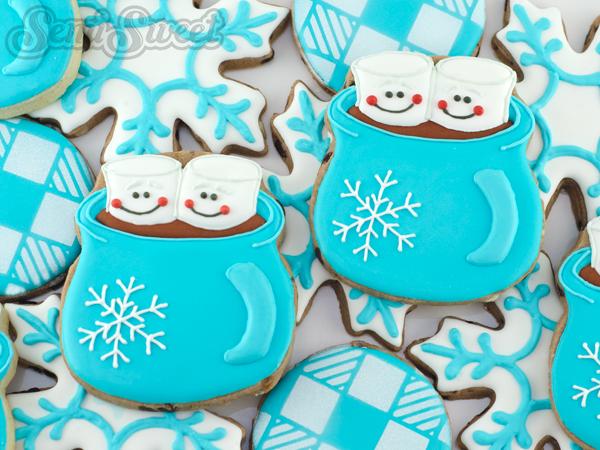 hot-chocolate-mug-cookies