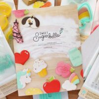 Sweet Sugarbelle Catalogue 2016