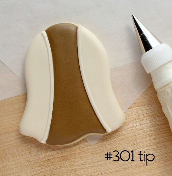 301-icing-tip