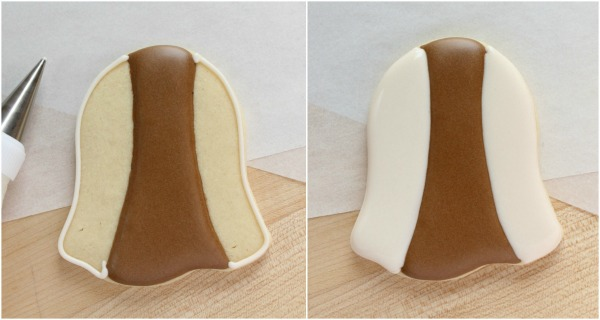 yodas-robe-two-piece-cookie-set