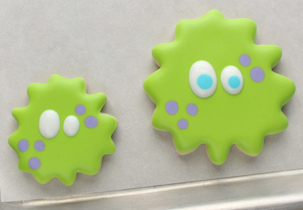 decorated-monster-cookies-step-3