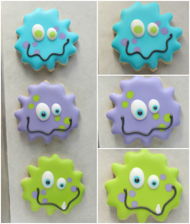 how-to-silly-decorated-monster-cookies
