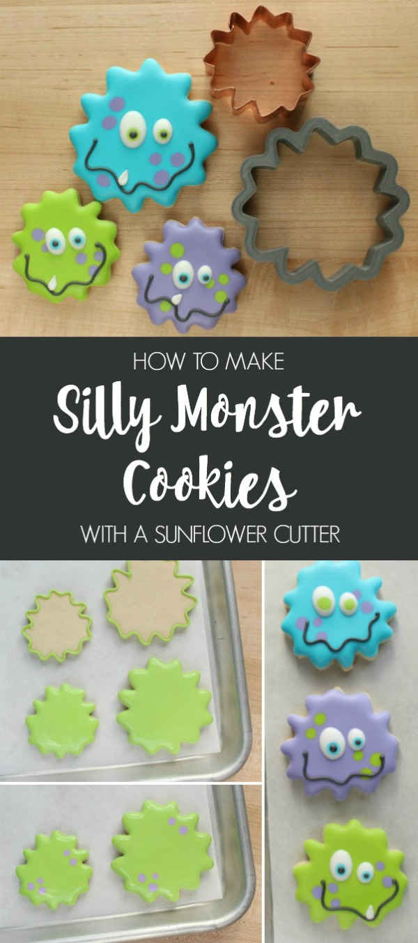 silly-monster-cookies-via-sweetsugarbelle-com