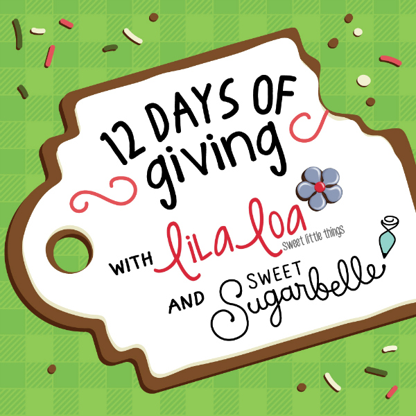 twelve-days-of-giving-with-sweet-sugarbelle-and-lila-loa