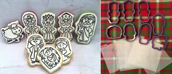 nativity-cookie-cutter-set-drawn-by-krista