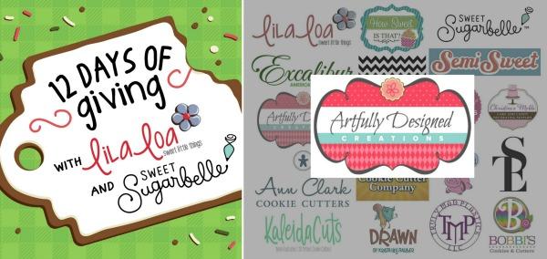 sugarbelle-lila-loa-artfully-designed-twelve-days-of-giving