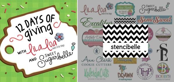 sugarbelle-lila-loa-stencibelle-twelve-days-of-giveaways