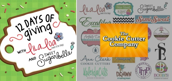 sugarbelle-lila-loa-twelve-days-of-giving-with-the-cookie-cutter-company