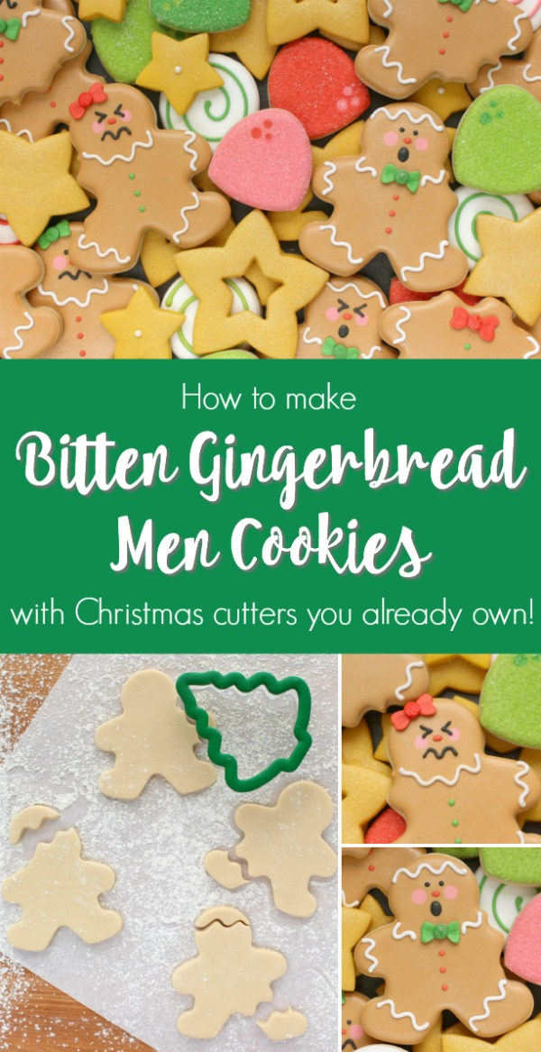 use-common-wilton-christmas-cutters-to-make-these-silly-bitten-gingerbread-men